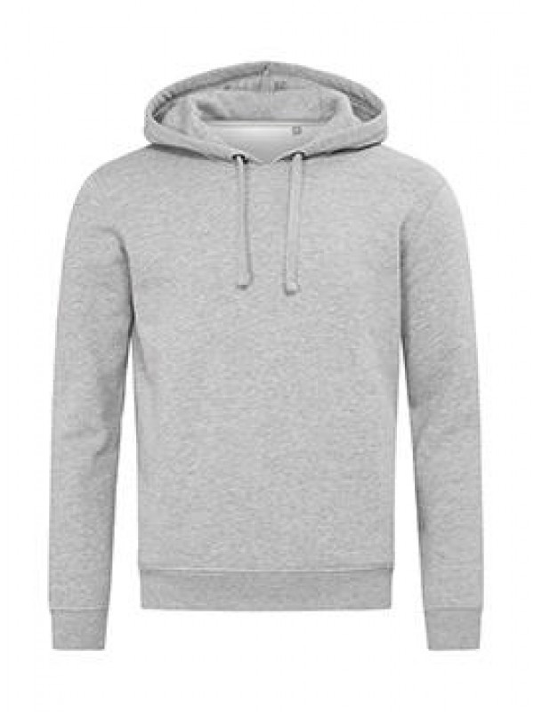 Recycled Unisex Sweat Hoodie