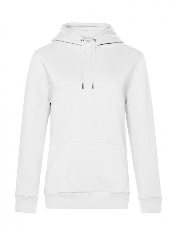 QUEEN Hooded /women