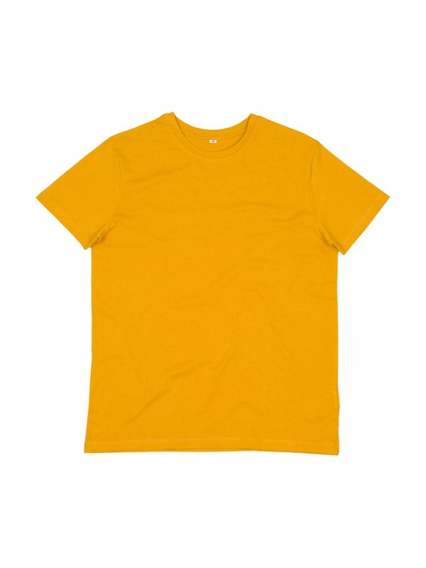 Men's Essential Organic T