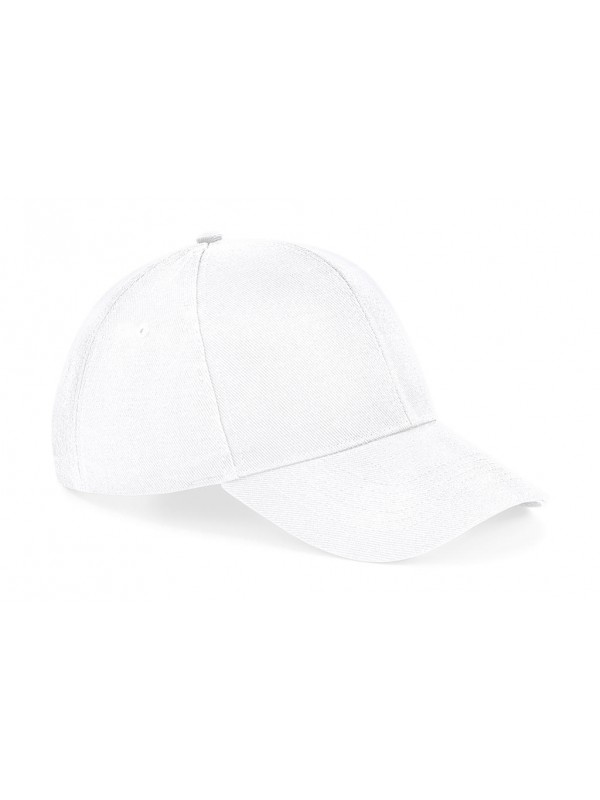 Ultimate 6 Panel Cap