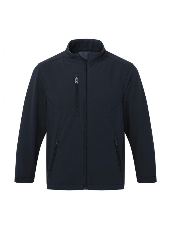 Kids' Softshell Jacket