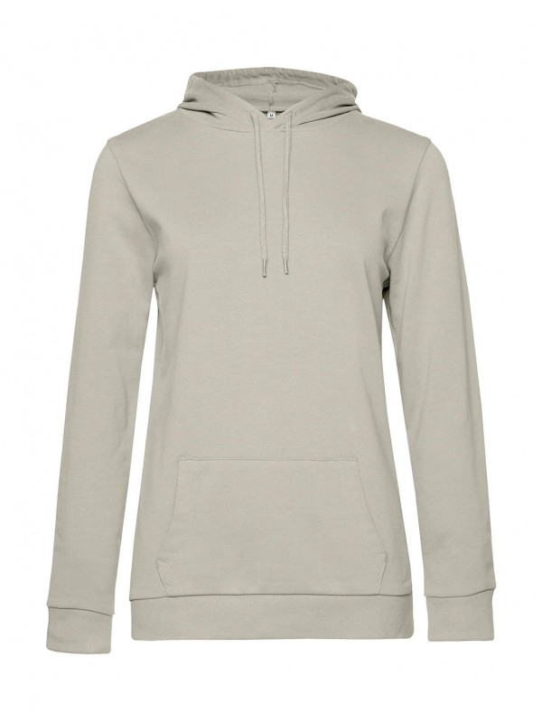#Hoodie /women French Terry
