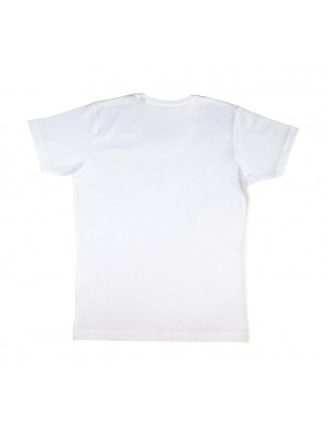 Ben- Men's Scoop Neck T-Shirt