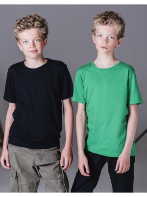Kids Super Soft Tee