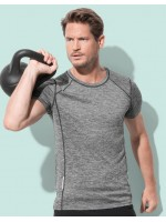 Recycled Sports-T Reflect Men