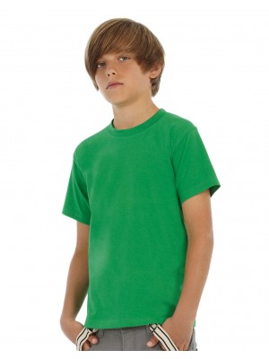 Kids T-Shirt - TK301