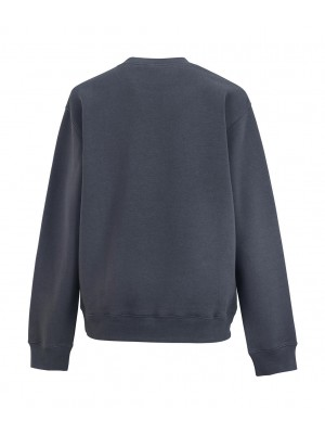 Authentic Set-In Sweatshirt