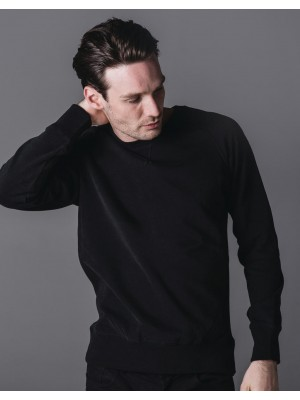 Men's Superstar Sweatshirt