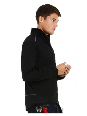 Shield Softshell PRO - JUI42