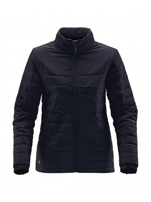 Women's Nautilus Thermal Jacket