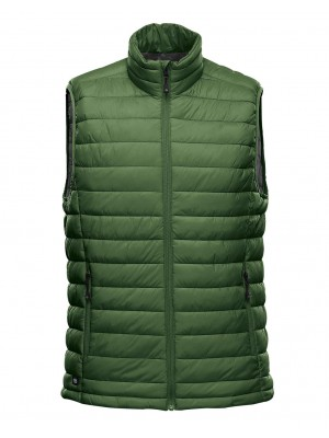 Men's Stavanger Thermal Vest