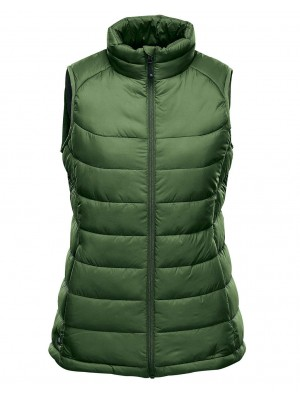 Women's Stavanger Thermal Vest