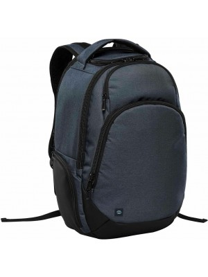 Madison Commuter Pack