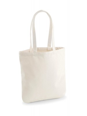 EarthAware™ Spring Tote