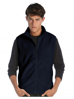 Bodywarmer Fleece - FU705