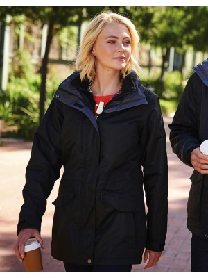 Women's Benson III Jacket