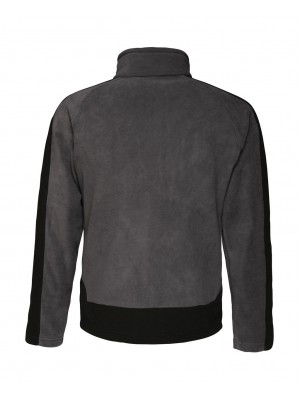 Contrast 300G Fleece