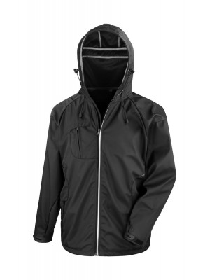 NY Hard Shell Jacket