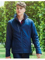 Bifrost Insulated Softshell
