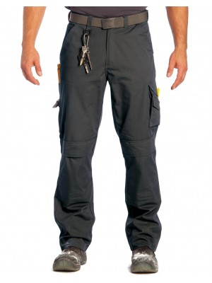Basic Workwear Trousers - BUC50