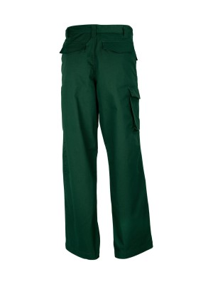 Twill Workwear Trousers length 34