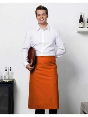 'Rome' Medium Length Bistro Apron