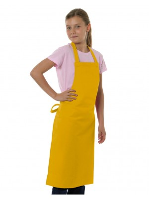 'Vienna' Children's Apron