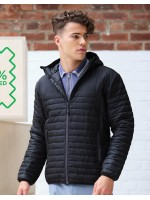 Honestly Made Recycled Ecodown Thermal Jacket