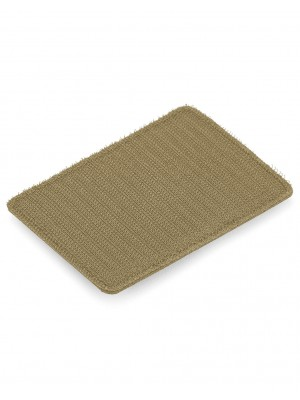 MOLLE Utility Patch