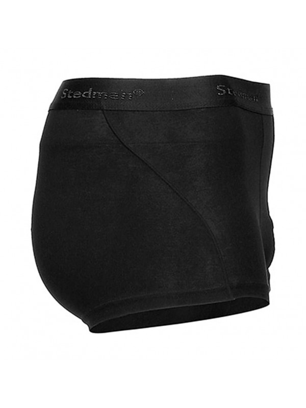 Dexter Boxers Men (2-Pack)