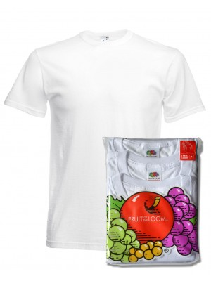 Fruit Underwear T 3 Pack
